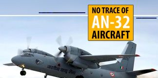 Mystery shrouds the sighting of missing AN-32 Aircraft; search ops continue on Day 3